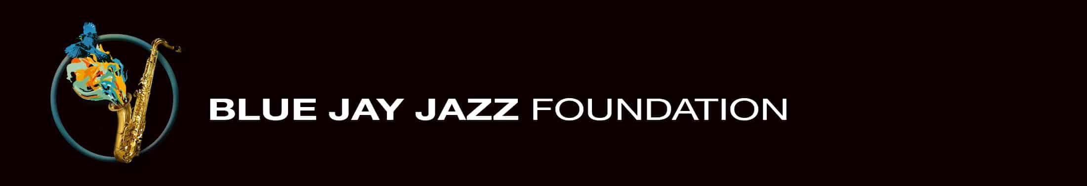 Blue Jay Jazz Foundation